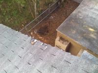 Valdosta Roofer Affordable Roofing Of Cfi Serving